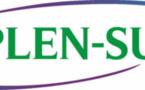 syndicat de la CSEN: SPLEN-SUP
