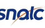 Le SNALC propose des programmes annuels !