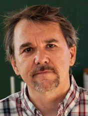 Pierre FAVRE, président du SNE