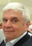 JEAN-CLAUDE HALTER, SECRETAIRE GENERAL DE LA CSEN, ELU PRESIDENT DE L'ACADEMIE EUROPE DE LA CESI