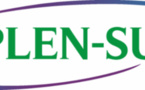syndicat de la CSEN: SPLEN-SUP