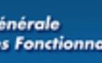 COMMUNIQUÉ DE PRESSE FGAF du 08 Janvier 2010 : La FGAF ne s'associera pas à la grève du 21 janvier dans la fonction publique.